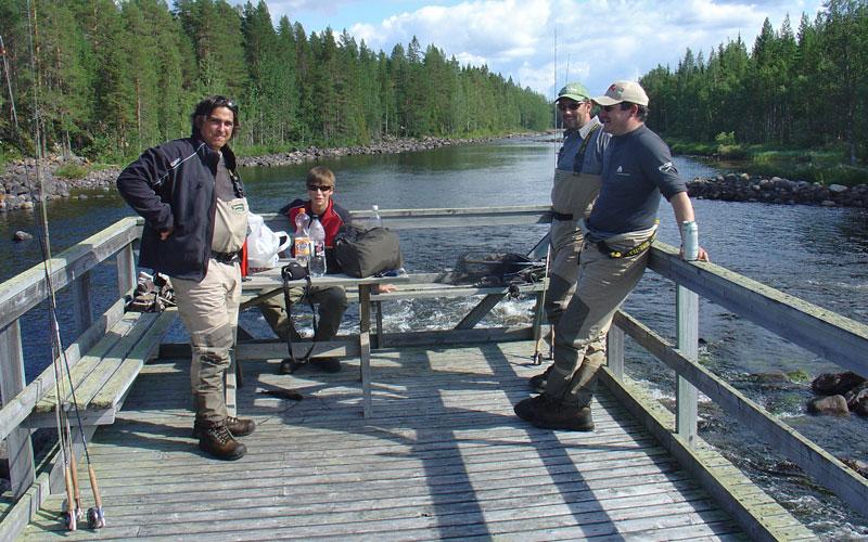 fischergruppe