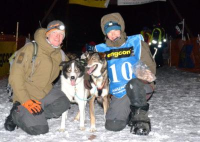 hundeschlittenrennen4