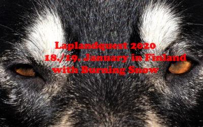 Laplandquest 2020