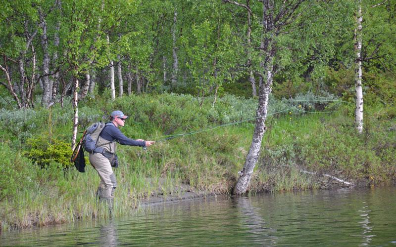 flyfishing-1