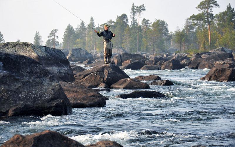 flyfishing-5