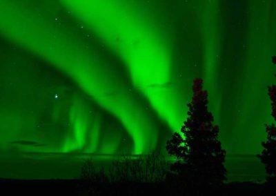 polarlicht-pix